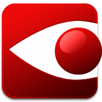 ABBYY FineReader Logo - لوگوی ABBYY FineReader