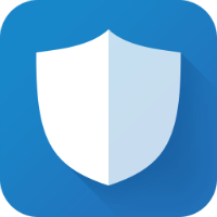 CM Security Logo - لوگوی سی ام سکیوریتی