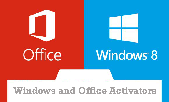 Windows and Office Activator