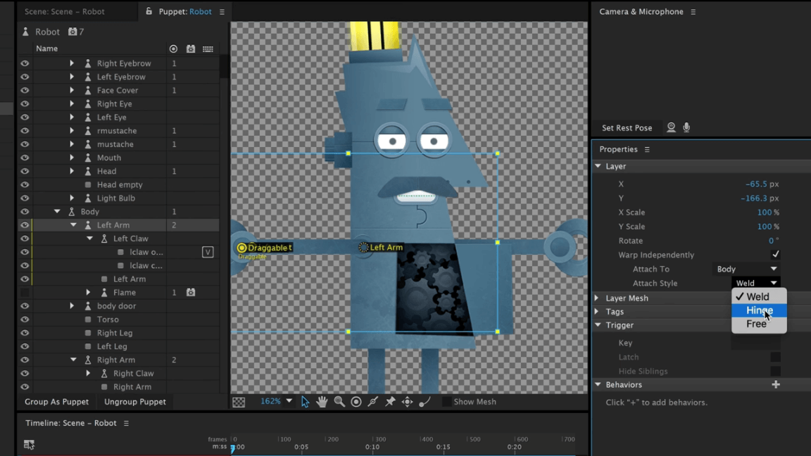 smooth workflow in 2d character animation Digital video will continue to develop and market a toonz 2d animation software premium version of the traditional and paperless animation production workflows.